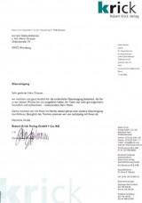 Referenz-Gebaeudereinigung-Krick-Kl-128